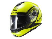 Шлем FF325 STROBE CIVIK