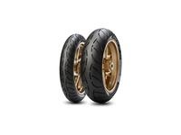 180/55ZR17M/CTL (73W) SPORTEC M7-R шина