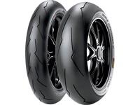 200/55ZR17M/CTL (78W)V2 DIABLO SUPERCORSA SP-R шина