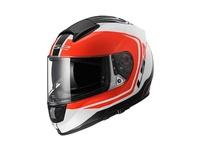 Шлем FF397 VECTOR FT2 WAKE