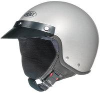 Шлем S-20