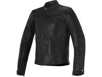 Куртка кожаная BRERA AF LEATHER JACKET