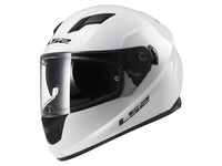 Шлем FF320 STREAM EVO Solid