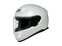 Шлем XR-1100