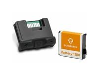Bluetooth гарнитура Schuberth SC1 Advanced для C4/R2