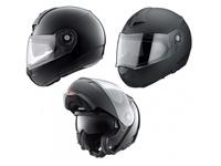 Шлем C-3 Pro