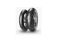 190/50ZR17M/CTL (73W) SPORTEC M5-R шина
