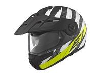 Шлем E1 Hunter