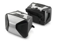 Комплект боковых кофров для KTM 1050/1090/1190 Adventure, 1290 Super Adventure S/R/T 2013-2017