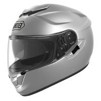 Шлем GT-AIR Candy
