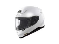 Шлем NXR PLAIN