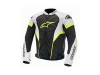 Куртка T-GP PLUS  R AIR JACKET