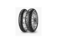 90/90-21M/CTL 54RM+S Karoo 3 F шина