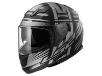 Шлем FF320 STREAM EVO BANG