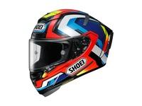 Шлем X-Spirit III BRINK