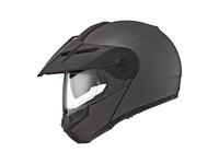 Шлем E1