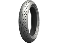 120/70 R 15 M/C 56H PILOT POWER 3 SCOOTER F TL