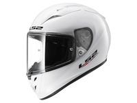 Шлем FF323 ARROW R EVO Solid