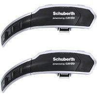 Bluetooth гарнитура Schuberth M1 Duo