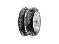 120/70ZR17M/CTL (58W) MT60 RS F шина
