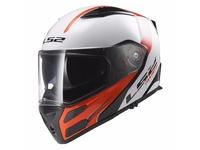 Шлем FF324 METRO RAPID