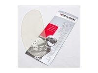 Пинлок PINLOCK EVO DKS301 CLEAR (для стекол CWR-1/CNS-1/CW-1