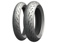 150/70 R 17 M/C 69V ROAD 5 Trail R TL шина