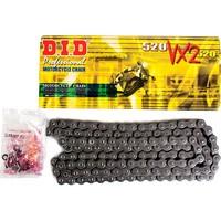 Цепь в упаковке DID520VX2-118