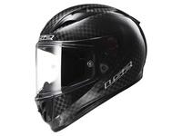 Шлем FF323 ARROW C Solid