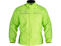 Куртка дождевая RAINSEAL Fluro