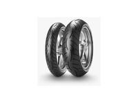 120/70ZR17M/CTL (58W)(M) ROADTEC Z8-F шина