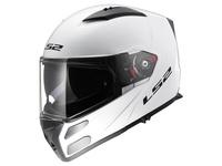 Шлем FF324 METRO Solid