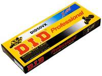 Цепь в упаковке DID50VX-110