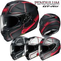 Шлем GT-AIR PENDULUM