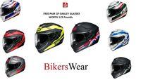 Шлем GT-AIR SWAYER