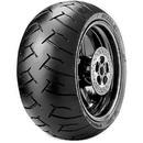 240/45ZR17M/CTL (82W) DIABLO ROSSO II-R шина
