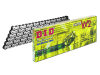 Цепь в упаковке DID520VX2-116